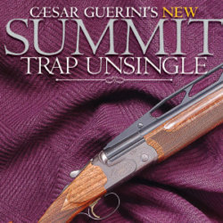 ShotgunSP_SummitTrap0507
