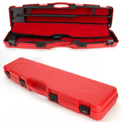 CG-3BBL-case-Red_1010x1100