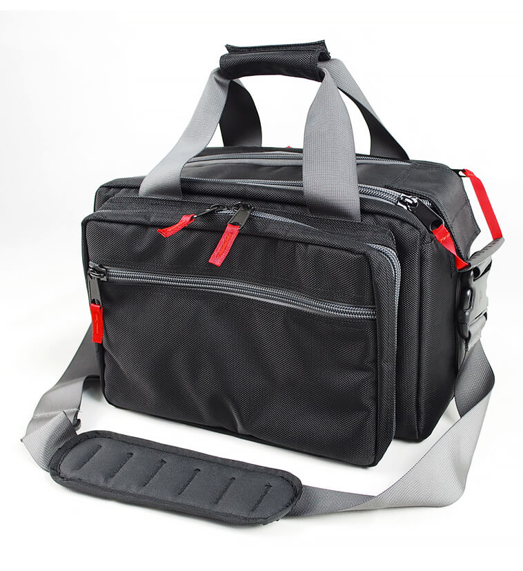CG-Deluxe-Range-Bag-back