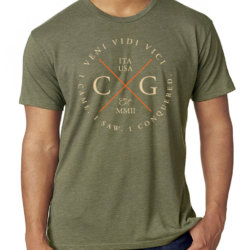 CG-X-Mark-Tees-Front-758x827-Military-Green